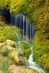 Wasserfall-Dreimühlen01
