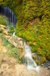 Wasserfall-Dreimühlen02