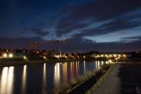 Rheinhafen-Koblenz02