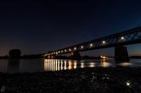 Urmitzer-Eisenbahnbrücke